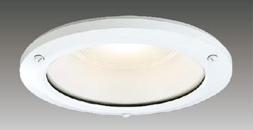 LEKD2028017W-LS9 [ LEKD2028017WLS9 ]【東芝】2000ユニット交換形DL防湿防雨 【返品種別B】