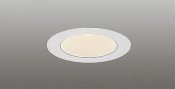 LEDD-05304L-RD1 [ LEDD05304LRD1 ]【東芝】一体形DL500白色深形Φ50【返品種別B】