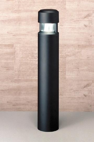 【法人限定】EFX-21500KL [ EFX21500KL ]【東芝】適合ランプ:LDA5L-G/40W【返品種別B】