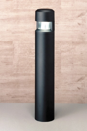 【法人限定】EFX-21501KL [ EFX21501KL ]【東芝】適合ランプ:LDA5L-G/40W【返品種別B】