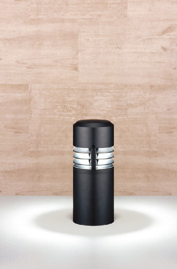 【法人限定】EFX-21502KS [ EFX21502KS ]【東芝】適合ランプ:LDA5L-G/40W【返品種別B】
