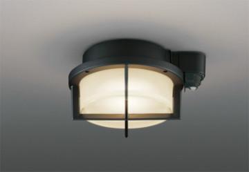 LEDG85906Y(K)M [ LEDG85906YKM ]【東芝】適合ランプ:LDF5L-H-GX53/500【返品種別B】