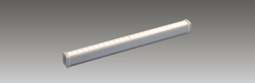 【法人限定】LEDL-06902L-LS9 [ LEDL06902LLS9 ]【東芝】LEDライン器具【返品種別B】