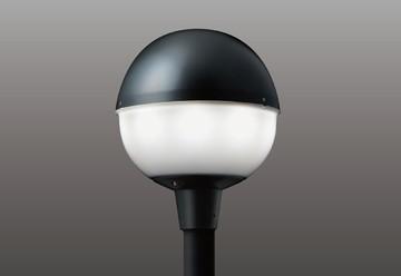 【法人限定】LEDG-15824N(K) [ LEDG15824NK ]【東芝】LED街路灯【返品種別B】