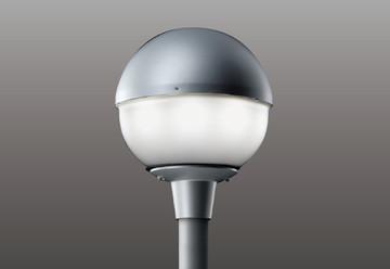 【人気商品!】 【法人限定】LEDG-10824N(S) ] [ LEDG10824NS ] [【東芝【法人限定】LEDG-10824N(S)】 LED街路灯, 酒宝庫 MASHIMO:63d14e53 --- cleventis.eu