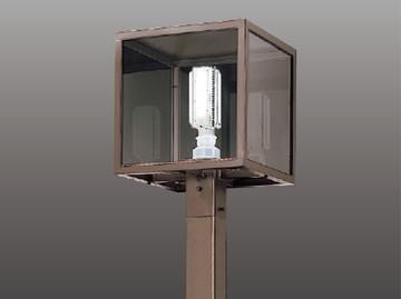 【法人限定】LEDG-04411 [ LEDG04411 ]【東芝】適合ランプ:LDTS28N-G【返品種別B】