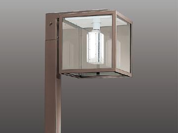 【法人限定】LEDG-04412 [ LEDG04412 ]【東芝】適合ランプ:LDTS28N-G【返品種別B】