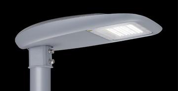 【法人限定】BRP712_154CW115WDM [ BRP712154CW115WDM ]【東芝】LED屋外器具【返品種別B】