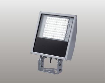 【法人限定】LEDS-23902NM-LJ2 [ LEDS23902NMLJ2 ]【東芝】LED投光器MF400中角MS【返品種別B】