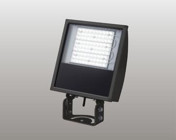 【法人限定】LEDS-23901NF-LJ2 [ LEDS23901NFLJ2 ]【東芝】LED投光器前方形GB 【返品種別B】