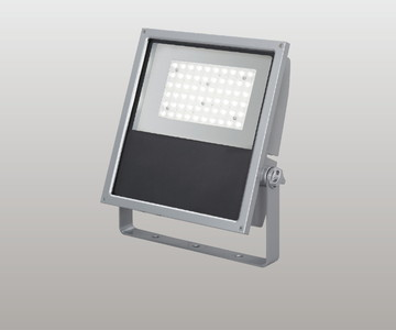 【法人限定】LEDS-13905NN-LJ9 [ LEDS13905NNLJ9 ]【東芝】LED投光器【返品種別B】