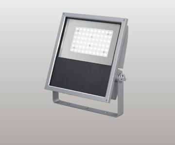 【法人限定】LEDS-13902LM-LJ9 [ LEDS13902LMLJ9 ]【東芝】LED投光器MF250中角MS【返品種別B】