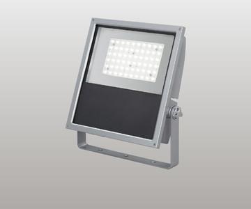 【法人限定】LEDS-13902LW-LJ9 [ LEDS13902LWLJ9 ]【東芝】LED投光器MF250広角MS  【返品種別B】