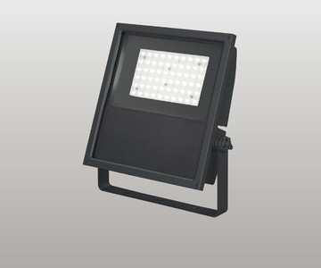 【法人限定】LEDS-13901LX-LJ9 [ LEDS13901LXLJ9 ]【東芝】LED投光器MF250横長GB  【返品種別B】