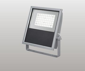 【法人限定】LEDS-13902LX-LJ9 [ LEDS13902LXLJ9 ]【東芝】LED投光器MF250横長MS  【返品種別B】
