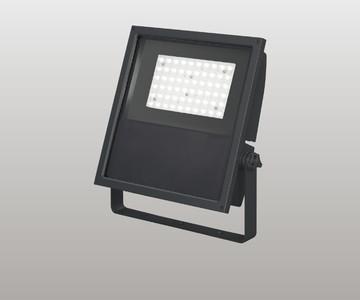 【法人限定】LEDS-13906NW-LJ9 [ LEDS13906NWLJ9 ]【東芝】LED投光器【返品種別B】