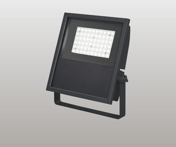 【法人限定】LEDS-13906LW-LJ9 [ LEDS13906LWLJ9 ]【東芝】LED投光器【返品種別B】