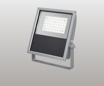 【法人限定】LEDS-13907NX-LJ9 [ LEDS13907NXLJ9 ]【東芝】LED投光器【返品種別B】