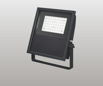 【法人限定】LEDS-13906LX-LJ9 [ LEDS13906LXLJ9 ]【東芝】LED投光器【返品種別B】