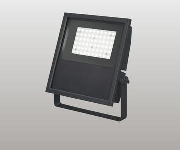【法人限定】LEDS-13906LF-LJ9 [ LEDS13906LFLJ9 ]【東芝】LED投光器【返品種別B】