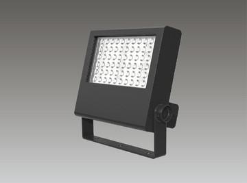 【法人限定】LEDS-10901NN-LS9 [ LEDS10901NNLS9 ]【東芝】LED小形投光器 【返品種別B】