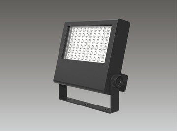 【法人限定】LEDS-10901LW-LS9 [ LEDS10901LWLS9 ]【東芝】LED小形投光器 【返品種別B】