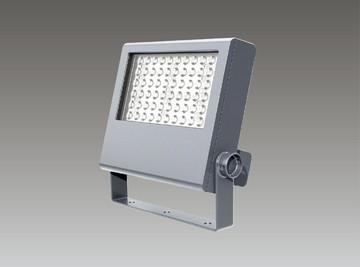 【法人限定】LEDS-10902NX-LS9 [ LEDS10902NXLS9 ]【東芝】LED小形投光器 【返品種別B】