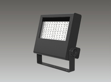 【法人限定】LEDS-08907LN-LS9 [ LEDS08907LNLS9 ]【東芝】LED小形投光器 【返品種別B】