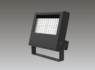 【法人限定】LEDS-08907LF-LS9 [ LEDS08907LFLS9 ]【東芝】LED小形投光器 【返品種別B】