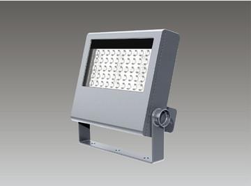 【法人限定】LEDS-08908LF-LS9 [ LEDS08908LFLS9 ]【東芝】LED小形投光器 【返品種別B】