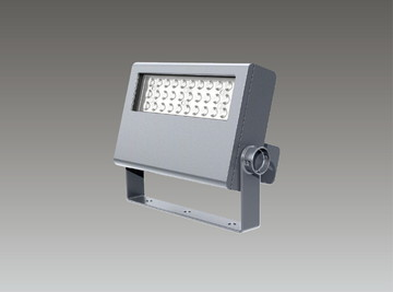 【法人限定】LEDS-06908NM-LS9 [ LEDS06908NMLS9 ]【東芝】LED小形投光器 【返品種別B】