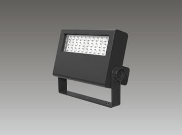 【法人限定】LEDS-06907NF-LS9 [ LEDS06907NFLS9 ]【東芝】LED小形投光器 【返品種別B】