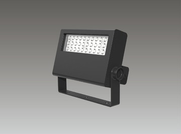 【法人限定】LEDS-04907LX-LS9 [ LEDS04907LXLS9 ]【東芝】LED小形投光器 【返品種別B】