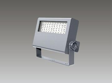 【法人限定】LEDS-04908LX-LS9 [ LEDS04908LXLS9 ]【東芝】LED小形投光器 【返品種別B】