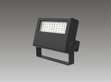 【法人限定】LEDS-02907NX-LS9 [ LEDS02907NXLS9 ]【東芝】LED小形投光器 【返品種別B】