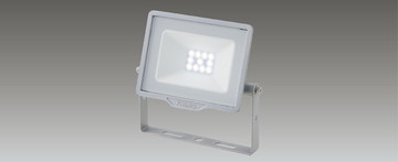 【法人限定】BVP150LED8NW1S3 [ BVP150LED8NW1S3 ]【東芝】LED小形投光器【返品種別B】