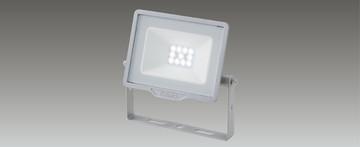 【法人限定】BVP150LED8NW2S18 [ BVP150LED8NW2S18 ]【東芝】LED小形投光器【返品種別B】