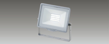 【法人限定】BVP150LED17CW1S3 [ BVP150LED17CW1S3 ]【東芝】LED小形投光器【返品種別B】