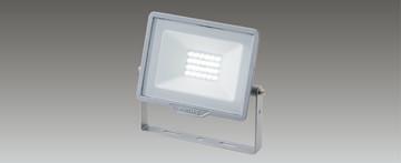 【法人限定】BVP150LED17NW1S3 [ BVP150LED17NW1S3 ]【東芝】LED小形投光器【返品種別B】