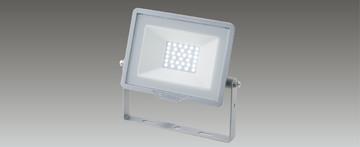 【法人限定】BVP150LED25NW2S18 [ BVP150LED25NW2S18 ]【東芝】LED小形投光器【返品種別B】