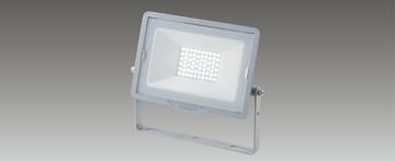 【法人限定】BVP150LED42NW1S18 [ BVP150LED42NW1S18 ]【東芝】LED小形投光器【返品種別B】