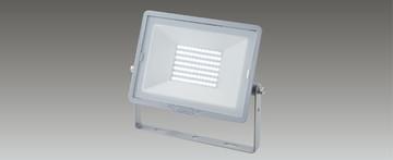 【法人限定】BVP150LED63NW1S18 [ BVP150LED63NW1S18 ]【東芝】LED小形投光器【返品種別B】