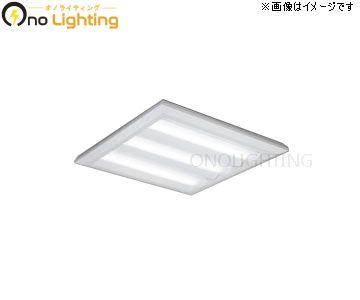 LEKT750452W-LD9 [ LEKT750452WLD9 ]【東芝】スクエア型 直付・埋込兼用/□570FHP32形×3灯相当タイプ 白色 調光【返品種別B】
