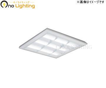 LEKT751452L-LD9 [ LEKT751452LLD9 ]【東芝】スクエア型 直付・埋込兼用/□570FHP32形×3灯相当タイプ 電球色 調光【返品種別B】