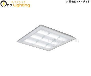 LEKT751852W-LD9 [ LEKT751852WLD9 ]【東芝 [】スクエア型 直付 白色 LEKT751852W-LD9・埋込兼用/□570FHP32形×4灯相当タイプ 白色 調光【返品種別B】, スタイリッシュゴルフ:3e532efb --- officewill.xsrv.jp