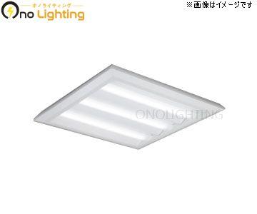 LEKT770112L-LD9 [ LEKT770112LLD9 ]【東芝】スクエア型 直付・埋込兼用/□720FHP45形×4灯相当タイプ 電球色 調光【返品種別B】