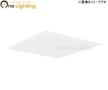 LEKR712141FL-LD9 [ LEKR712141FLLD9 ]【東芝】スクエア型 埋込型/□1257FHP45形×4灯相当タイプ 電球色 調光【返品種別B】