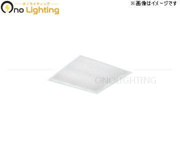 LEKR727301ZL-LD9 [ LEKR727301ZLLD9 ]【東芝】スクエア型 埋込型/□275FHP23形×3灯相当タイプ 電球色 調光【返品種別B】
