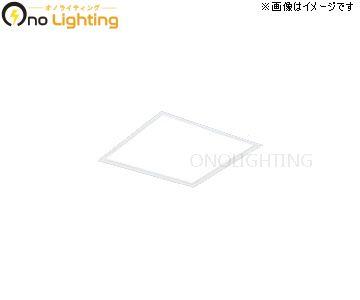 LEKR727401FN-LD9 昼白色 [ LEKR727401FNLD9 ]【東芝】スクエア型 LEKR727401FNLD9 LEKR727401FN-LD9 埋込型/□275FHP23形×4灯相当タイプ 昼白色 調光【返品種別B】, ツールショップキカイヤ:01fdcf9e --- officewill.xsrv.jp