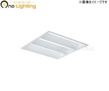 LEKR740452L-LD9 [ LEKR740452LLD9 ]【東芝】スクエア型 埋込型/□450FHP32形×3灯相当タイプ 電球色 調光【返品種別B】